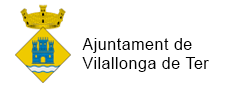 Ajuntament de Vilallonga de Ter