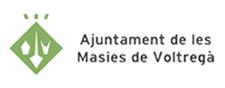 Ajuntament de Masies de Voltregà