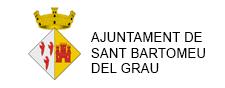 Ajuntament de Sant Bartomeu del Grau