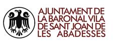 Ajuntament de Sant Joan de les Abadesses