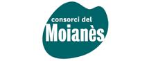 Consorci del Moianès