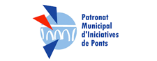 Patronat Municipal d'iniciatives de Ponts